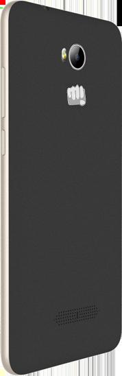Micromax-Canvas-Spark-3-Q385