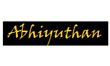 Abhiyuthan