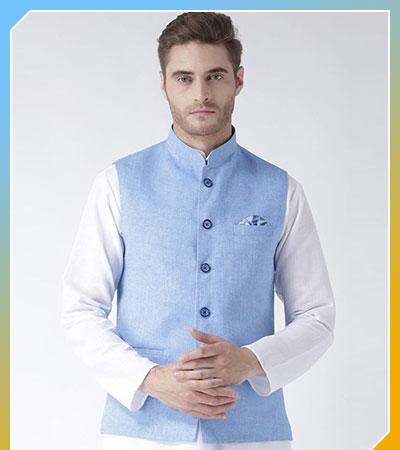 73dd448b63c Mens Fashion Sale - Huge Discounts on Mens Clothing