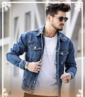 Mens Winter Wear Sale - Huge Discounts on Mens Jackets ab20669f664