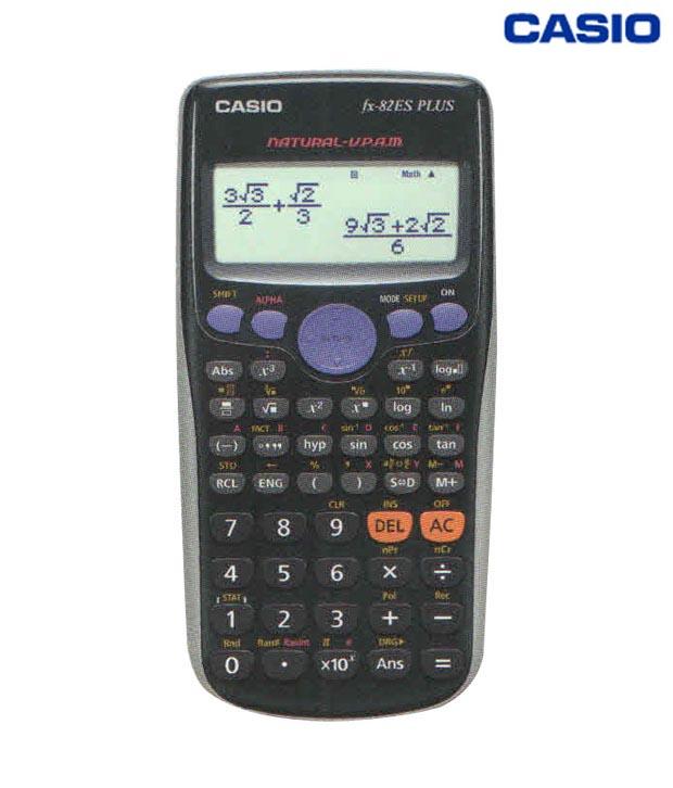 calculator scientific buy