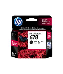 Printers Amp Inks Buy Printers Amp Inks Online At Best Prices
