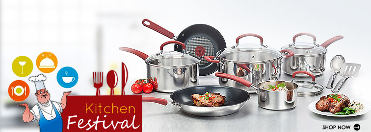 home and kitchen products shapeyourminds com
