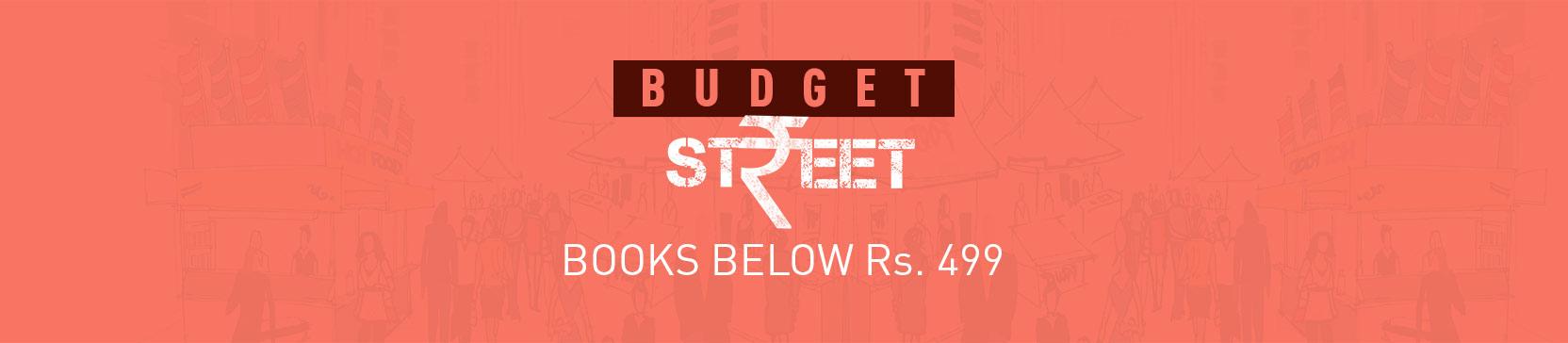 Budgetstreet_02Dec2015x99.jpg