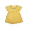 Infant's Frocks & Dresses